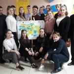 03 до Дня Соборності України