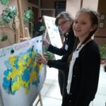 05 до Дня Соборності України