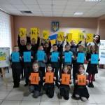 08 до Дня Соборності України