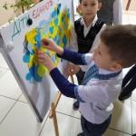 16 до Дня Соборності України