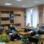 22 до Дня Соборності України