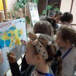 26 до Дня Соборності України