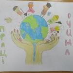 17 Охорона праці очима дітей