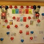 01 London Zoo