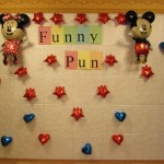 01 Funny pun