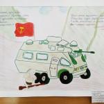 05 Мій біль – Афганістан