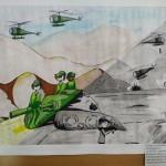 17 Мій біль – Афганістан