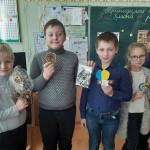 02 До Дня захисника Украіни