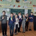 03 До Дня захисника Украіни
