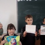 04 До Дня захисника Украіни