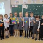 10 До Дня захисника Украіни