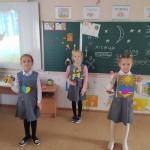 11 До Дня захисника Украіни