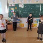 12 До Дня захисника Украіни