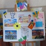 16 До Дня захисника Украіни