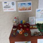 19 До Дня захисника Украіни