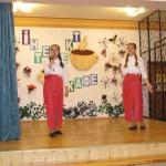 09 Святковий концерт