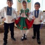 06  конкурс національного костюма