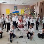 09  конкурс національного костюма