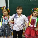 19  конкурс національного костюма