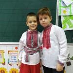 22  конкурс національного костюма