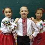23  конкурс національного костюма