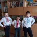 28  конкурс національного костюма