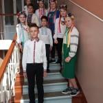 31  конкурс національного костюма