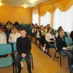 01 під час лекції