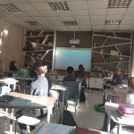 01 Математика в Історії