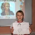 09 виставка малюнків