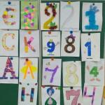 11 Моє щасливе число