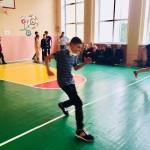 05 Олімпійські ігри