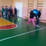 03 Козацькі забави