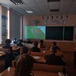 03 урок з історії козацтва