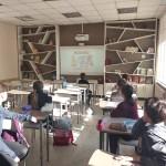 04 урок з історії козацтва
