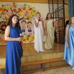 05 Святковий концерт